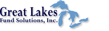 Great Lakes Fund Solutions, Inc.